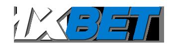 1xbet-spotr.app
